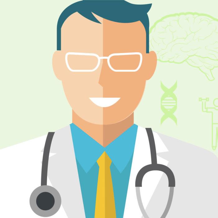Alzheimers Risks
