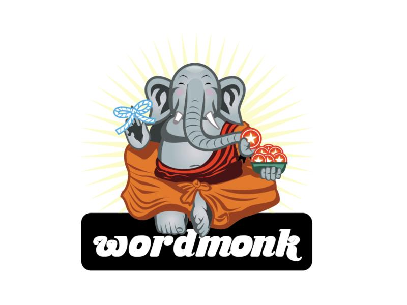 wordmonk